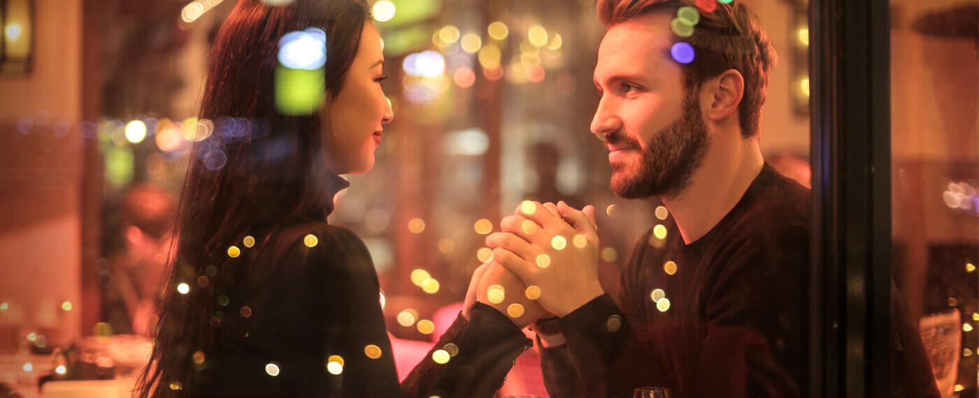 Сделайте Ваши отношения идеальными