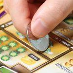 О чем говорит желание выиграть в лотерею?