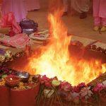 Стоит ли проводить ли ритуал Ягья самостоятельно?