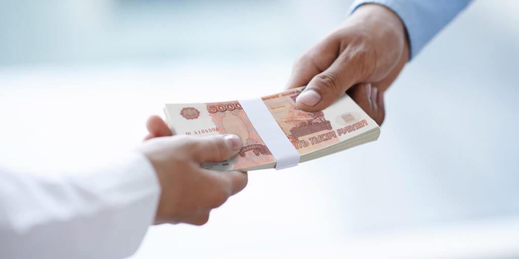 Как отдать долги и кредиты быстрее и легче?
