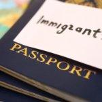 Иммиграция: главные ошибки
