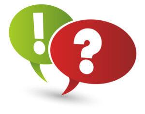 Ответы на вопросы: Почему свои Ягии – слабее?