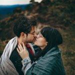 Работать над отношениями или привлечь идеально подходяшего мужчину?