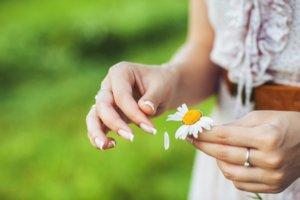 Традиция загадывать: Почему желания так часто не исполняются?