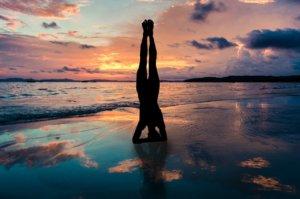Забота о теле – необходимый элемент гармоничной жизни