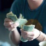 🔥 Коллективная Ягья для Избавления от Долгов и Кредитов
