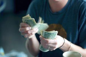 🔥 Коллективная Ягия для Избавления от Долгов и Кредитов