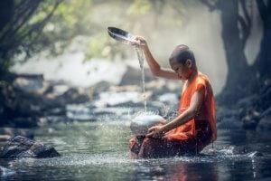 Почему очищение необходимо для исполнения желаний?