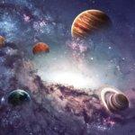 Планетарные Ягьи: Компенсация негативного влияния планет