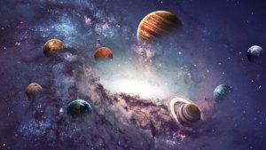Планетарные Ягии: Компенсация негативного влияния планет