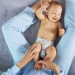 Откуда у маленьких детей тяжелые заболевания?