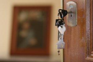 Как продать квартиру с ритуалом Ягья
