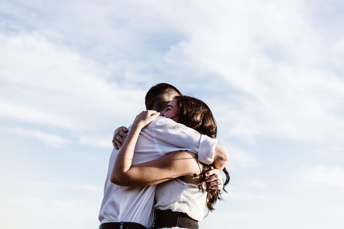 Как вернуть мужа с помощью Ягьи