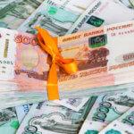 «Зарплата реально в 6 раз больше. Это чудо!!!!» – Отзыв о ритуале Ягья от Таисии из Анапы