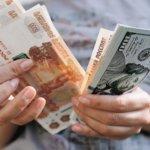 Коронавирус и финансовый кризис – где брать деньги и как выживать?