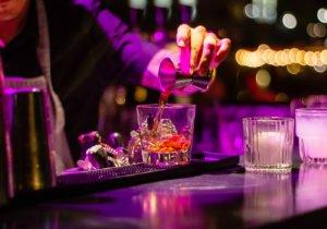Ответы на вопросы: муж не хочет бросать пить