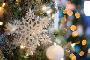 Три дня до Нового Года. Продолжается запись на Коллективную Новогоднюю Ягью – 2021