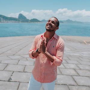 Благодарность вперед: как принцип Джо Диспензы работает в ритуале Ягья