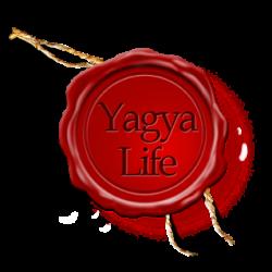YagyaLife_WaxStamp